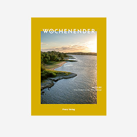 Wochenender - Elbe Travel Guide>     </noscript> </div>          <div class=