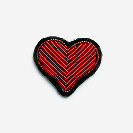 Brooch Red Heart>     </noscript> </div>          <div class=