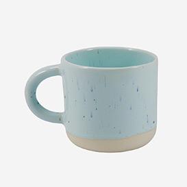 Chug Mug Blue Bubble Gum>     </noscript> </div>          <div class=