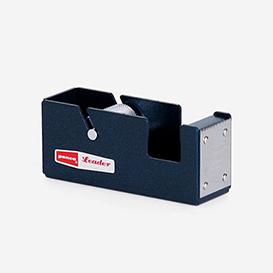 Tape Dispenser S - Navy>     </noscript> </div>          <div class=
