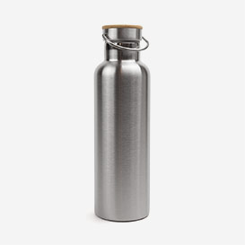 OAÏ Classic Bottle 750ml >     </noscript> </div>          <div class=