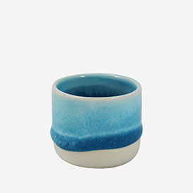 Nip Cup Blue Sea>     </noscript> </div>          <div class=