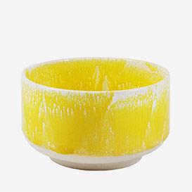 Munch Bowl Sun Beam>     </noscript> </div>          <div class=