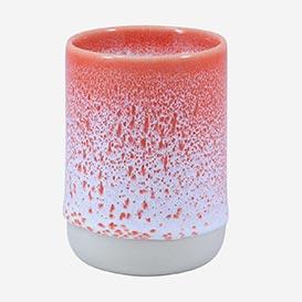 Slurp Cup Strawberry Buttermilk>     </noscript> </div>          <div class=