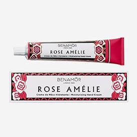 Rose Amélie Handcreme 50ml>     </noscript> </div>          <div class=