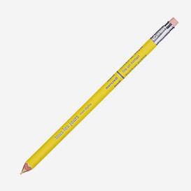 Tous les Jours Pencil - Yellow>     </noscript> </div>          <div class=