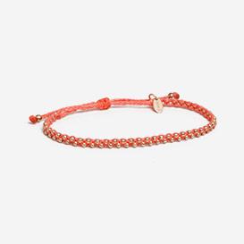 Luna Micro Bracelet Flamingo Roségold>     </noscript> </div>          <div class=