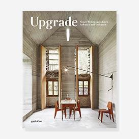 Upgrade - Neuer Wohnraum durch Anbauen und Umbauen>     </noscript> </div>          <div class=