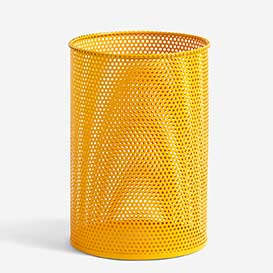 Perforated Bin M Yellow>     </noscript> </div>          <div class=