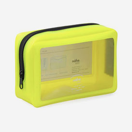 Packing Pouch - S Neon Yellow>     </noscript> </div>          <div class=