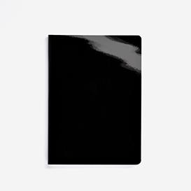 Candy Black Notizbuch A6>     </noscript> </div>          <div class=