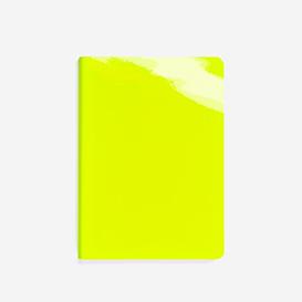 Notizbuch Candy S Neon Yellow>     </noscript> </div>          <div class=