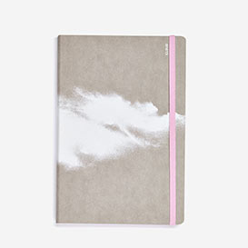 Notebook Inspiration M Cloud Pink>     </noscript> </div>          <div class=