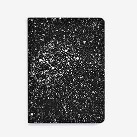Notebook Graphic L Milky Way>     </noscript> </div>          <div class=