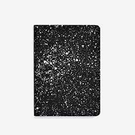 Notebook Graphic S Milky Way>     </noscript> </div>          <div class=