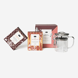 Rich & Warming Set - Tee & Cylinderpot Geschenkbox>     </noscript> </div>          <div class=