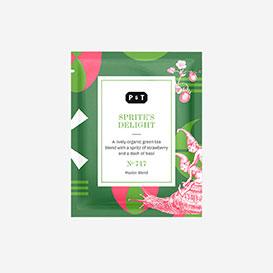 Sprite's Delight No. 717 - Grüner Tee mit Erdbeere und Basilikum 6g>     </noscript> </div>          <div class=