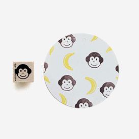 Monkeyhead Stamp>     </noscript> </div>          <div class=