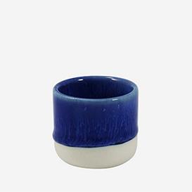 Nip Cup Ultramarine>     </noscript> </div>          <div class=