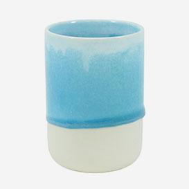 Slurp Cup Blue Sea>     </noscript> </div>          <div class=