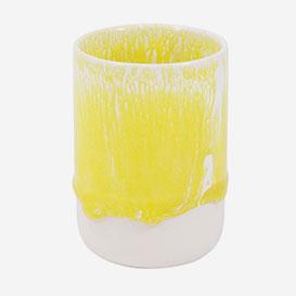Slurp Cup Sun Beam>     </noscript> </div>          <div class=