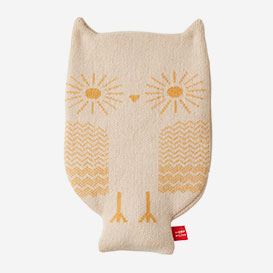 Hot Water Bottle Owl - Oatmeal>     </noscript> </div>          <div class=