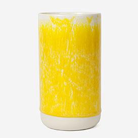 Stash Jar - Sun Beam>     </noscript> </div>          <div class=