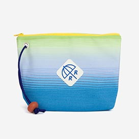 Large Pouch Villamarina Light Blue Green Gradient>     </noscript> </div>          <div class=
