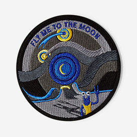 Repair Patch Fly Me To The Moon>     </noscript> </div>          <div class=
