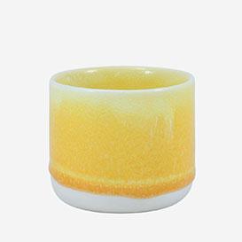 Sip Cup Corn Flower>     </noscript> </div>          <div class=