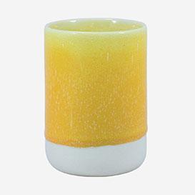 Slurp Cup Corn Flower>     </noscript> </div>          <div class=