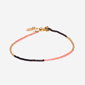 Armband Be Blush – Block Mix 5>     </noscript> </div>          <div class=