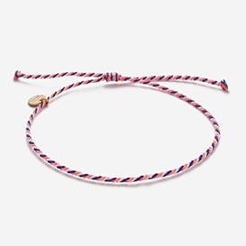 Bracelet True Temple – Coral Indigo>     </noscript> </div>          <div class=