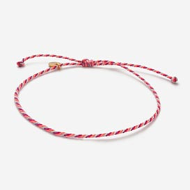 Armband True Temple – Coral Purple>     </noscript> </div>          <div class=