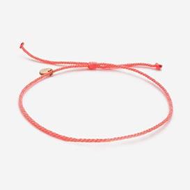 Bracelet True Temple – Neon Coral>     </noscript> </div>          <div class=