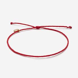 Bracelet True Temple – Red>     </noscript> </div>          <div class=