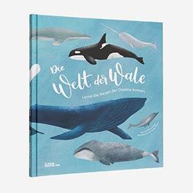 Die Welt der Wale. Kinderbuch>     </noscript> </div>          <div class=