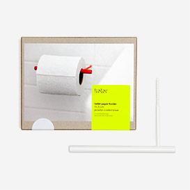 Toilettenpapierhalter - White>     </noscript> </div>          <div class=