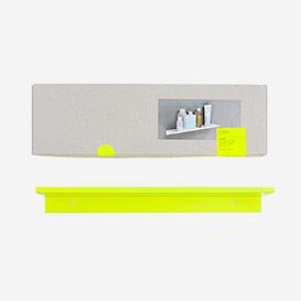Z Shelf - Neon Yellow>     </noscript> </div>          <div class=