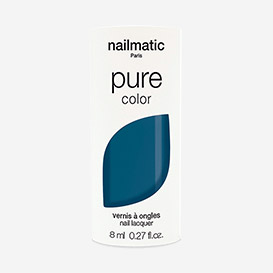 Livy - Slate Blue Pure Color Nailpolish>     </noscript> </div>          <div class=