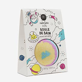 Galaxy Bath Bomb Galaxy - for a blue bath>     </noscript> </div>          <div class=
