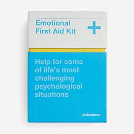 Emotional First Aid Kit - Kartenset>     </noscript> </div>          <div class=