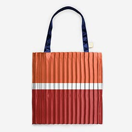 Alicudi Tote Bag>     </noscript> </div>          <div class=