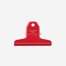 Clip Red Small>     </noscript> </div>          <div class=