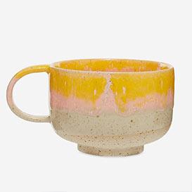 Mion Mug Fruit Jelly Flux – Hand Thrown Stoneware Mug >     </noscript> </div>          <div class=
