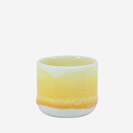 Nip Cup Corn Flower>     </noscript> </div>          <div class=
