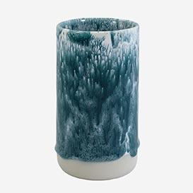 Stash Jar - Andromeda Green>     </noscript> </div>          <div class=