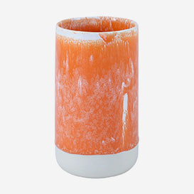 Stash Jar - Darling Clementine>     </noscript> </div>          <div class=