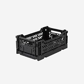 Colour Crate S Black - Klappbox>     </noscript> </div>          <div class=