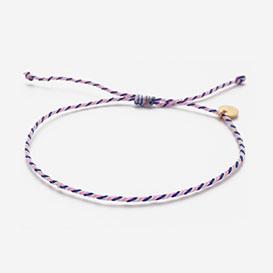 Bracelet True Temple – Blush Indigo>     </noscript> </div>          <div class=